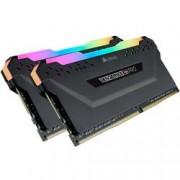 CORSAIR VENGEANCE RGB PRO 16GB (2X8 GB)