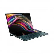 "ASUS UX581LV-H2002R /15.6"" + 14""/ Touch/ Intel i7-10750H (5.0G)/ 16GB RAM/ 1000GB SSD/ ext. VC/ Win10 (90NB0RQ1-M00120)"