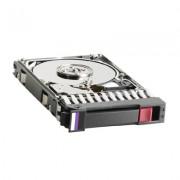 HP Spare Parts SPS-DRV HD 900GB 6G SAS 10K 2.5 DP EN SC