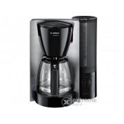 Cafetiera cu filtru Bosch TKA6A643 , Black