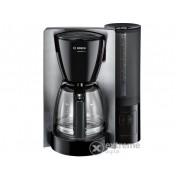 Bosch TKA6A643 aparat za kavu, crna