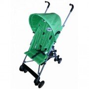 Kolica Puerri Sprintino green, 5020310