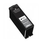 Dell 21R / 592-11332 (X739N) Cartucho de tinta negro