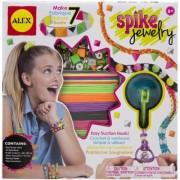 Alex Toys Spike Jewelry