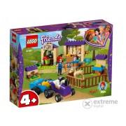 LEGO Friends - Grajdul Miei - (41361)