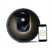 iRobot Usisavač Roomba 980