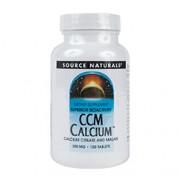 CCM CALCIUM 120 Tabletten