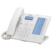 PANASONIC TELEFONO SIP STANDARD CON DISPLA