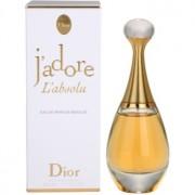 Dior J'adore L'absolu Eau de Parfum para mulheres 50 ml