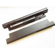 Baterie laptop Sony VGP BPS2
