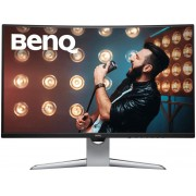 BenQ EX3203R - WQHD 32'' Curved Ultrawide HDR Monitor (144 Hz)