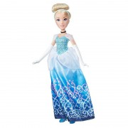 DISNEY PRINCESS CENUSAREASA Hasbro
