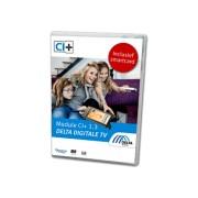HUMAX Startpakket DELTA Digitale TV + CI+ 1.3 Module