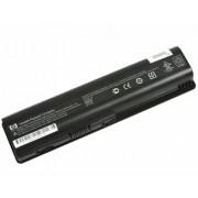 Original HP EV06 Batteri