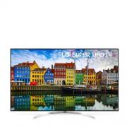 LG 55SJ850V 4K Ultra Smart tv