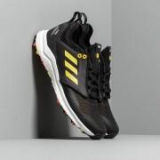 adidas Consortium x END. Terrex Agravic XT Black/ Red