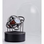 Bernard Favre Planet Carbon