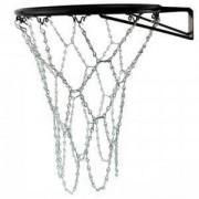 Мрежа за баскетболен ринг MASTER, стоманена, MASSPSB-30