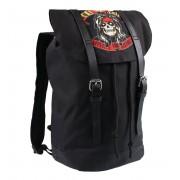 Sac à dos Guns N' Roses - APPETITE FOR DESTRUCTION - HBGNRAP01