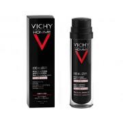 Vichy, Homme Idealizer Cremă de față după bărbierit (50 ml)