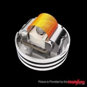 OFRF - nexMESH Coil Rebuildable Mesh Sheet - 0.13 Ohm - 10pcs