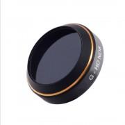 Pgytech G-HD-ND8 lens filter for DJI MAVIC