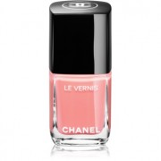Chanel Le Vernis esmalte de uñas tono 564 Sea Whip 13 ml