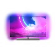 Philips 65OLED935/12 65 inch OLED TV