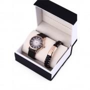 Ceas pentru barbati, Daniel Klein Gift Set, DK12163-2