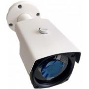 Kamera EL-AN180820 8 mpx 2.8-12mm vario, 40m Sony 4u1 (AHD ,TVI,CVI,CVBS) IC DIODE