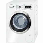 0201020823 - Perilica rublja Bosch WAW32640EU 8 Logixx
