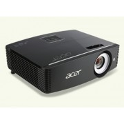 Acer Projector P6200