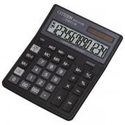 Kalkulator komercijalni 14mjesta Citizen SDC-414N blister 000013386