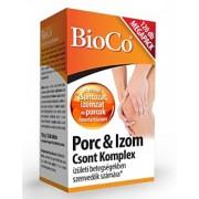 BioCo Porc Izom Csont Komplex 120x *