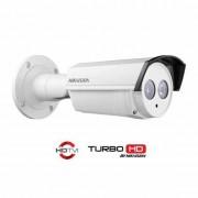 HIKVISION Telecamera 2Mpx Turbo HD 1080p HD-TVI 2.8mm HIKVISION DS-2CE16D5T-IT3