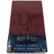 Harry Potter - Defence Against the Dark Arts Journal