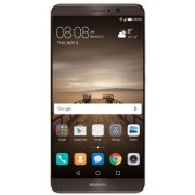 Telefon Mobil Huawei Mate 9, Procesor Octa-Core 2.4GHz / 1.8GHz, IPS LCD Capacitive touchscreen 5.9', 4GB RAM, 64GB Flash, Camera Duala 20+12MP, Wi-Fi, 4G, Android, Dual Sim (Maro) + Cartela SIM Orange PrePay, 6 euro credit, 4 GB internet 4G, 2,000 minute