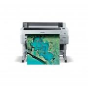 Plotter Impresora Epson T5270dr Surecolor Doble Rollo