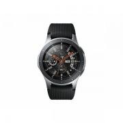 SAT Samsung R800 Galaxy Watch 46mm Silver SM-R800NZSASEE