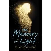 The Memory of Light