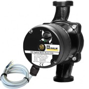 Pompa HEP Optimo Basic 25-4.0 G180