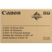 Unitate cilindru OEM Canon C-EXV18 ,IR 1018, IR 1018J, IR 1020