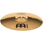 "Meinl ""Classics Custom 16"""" Medium Crash"""