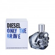 DIESEL - Only the Brave EDT 35 ml férfi