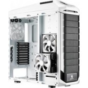 Carcasa Cooler Master Storm Stryker Black and White
