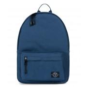 Parkland Rugzak Vintage Backpack Blauw