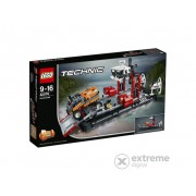 LEGO® Technic Lebdjelica 42076