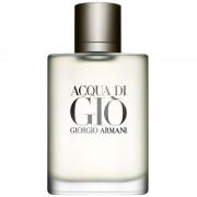 Giorgio Armani Acqua Di Gio 100 ml Eau de Toilette