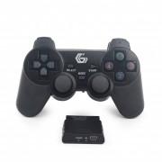GamePad Gembird JPD-WDV-01 Wireless