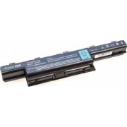 Baterie laptop Acer Aspire 5733 5742G 5750 5750G AS10D31 AS10D41 AS10D51 AS10D61 AS10D71 AS10D75 12 celule Bonus Geanta laptop Tellur LB1